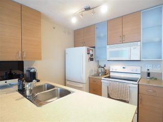 Photo 4: 1303 928 HOMER STREET: Yaletown Home for sale ()  : MLS®# R2186271