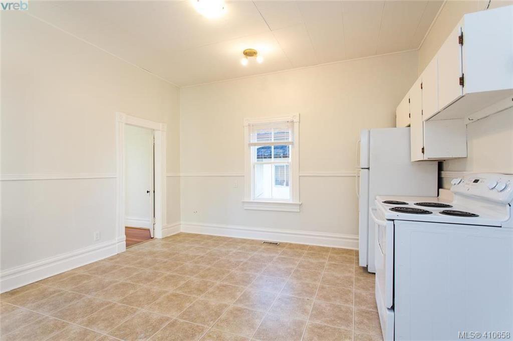 Photo 8: Photos: 2440 Richmond Rd in VICTORIA: Vi Jubilee House for sale (Victoria)  : MLS®# 814027