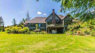 Photo 42: 2920 Meadow Dr in : Na North Jingle Pot House for sale (Nanaimo)  : MLS®# 862318