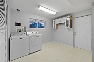 Photo 22: 2061 GLADWIN Road in Abbotsford: Abbotsford West House for sale : MLS®# R2572944