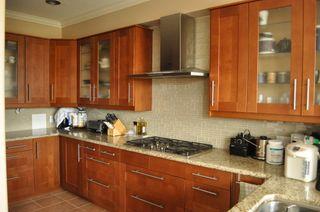 Photo 7: 22 3555 Westminster Highway in Sonoma: Terra Nova Home for sale ()  : MLS®# v818514