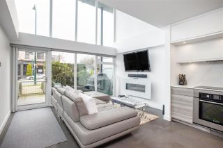 """Photo 13: 272 E 2ND Avenue in Vancouver: Mount Pleasant VE Condo for sale in """"JACOBSEN"""" (Vancouver East)  : MLS®# R2545378"""