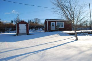 Photo 7: 6011 HIGHWAY 217 in Mink Cove: 401-Digby County Residential for sale (Annapolis Valley)  : MLS®# 202102243