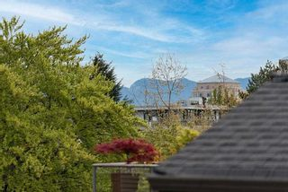 Photo 32: 404 888 W 13TH Avenue in Vancouver: Fairview VW Condo for sale (Vancouver West)  : MLS®# R2574304