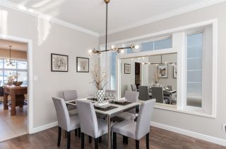 Photo 8: 4323 W 14TH Avenue in Vancouver: Point Grey House for sale (Vancouver West)  : MLS®# R2542239