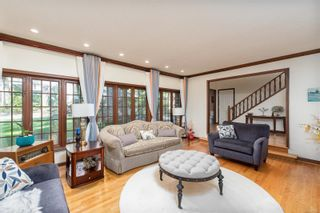 Photo 6: 1011 Kentwood Pl in : SE Broadmead House for sale (Saanich East)  : MLS®# 871453