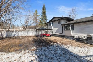 Photo 19: 117 Ross Haven Drive: Fort McMurray Detached for sale : MLS®# A1089484