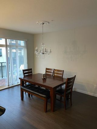 """Photo 6: 21 8050 204 Avenue in Langley: Willoughby Heights Townhouse for sale in """"Ashbury & Oak"""" : MLS®# R2587846"""