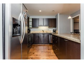 """Photo 6: 209 5474 198 Street in Langley: Langley City Condo for sale in """"Southbrook"""" : MLS®# R2193011"""
