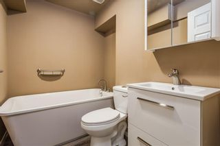 Photo 17: 204 WALDEN Drive SE in Calgary: Walden Row/Townhouse for sale : MLS®# C4274227