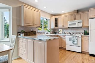 Photo 7: 1999 RUFUS Drive in North Vancouver: Westlynn House for sale : MLS®# R2545807