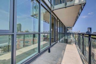 Photo 20: 910 318 E King Street in Toronto: Moss Park Condo for lease (Toronto C08)  : MLS®# C5337986
