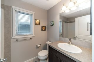 Photo 20: 12918 205 Street in Edmonton: Zone 59 House Half Duplex for sale : MLS®# E4228359