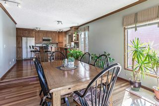 Photo 11: 3 Downey Green: Okotoks Detached for sale : MLS®# A1088351