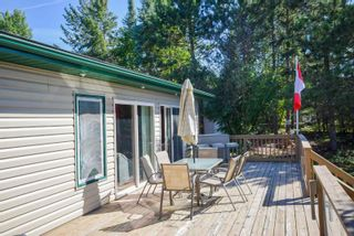 Photo 22: 11 Welcome Channel in South of Kenora: House for sale : MLS®# TB212413