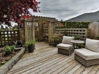 Photo 47: 1001 Windsor Dr in QUALICUM BEACH: PQ Qualicum Beach House for sale (Parksville/Qualicum)  : MLS®# 761787