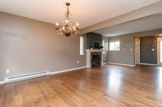 Photo 10: 13 95 Talcott Rd in : VR Hospital Row/Townhouse for sale (View Royal)  : MLS®# 872063