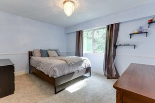 Photo 21: 1011 HENDECOURT Road in North Vancouver: Lynn Valley House for sale : MLS®# R2617338