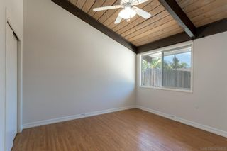 Photo 22: UNIVERSITY CITY House for sale : 3 bedrooms : 4512 PAVLOV AVE in San Diego