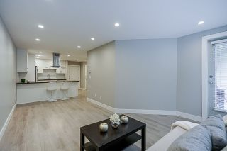 "Photo 11: 202 7040 GRANVILLE Avenue in Richmond: Brighouse South Condo for sale in ""Panorama Place"" : MLS®# R2488176"