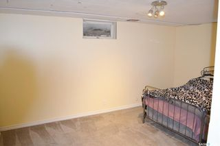 Photo 21: 150 Burton Street in Grand Coulee: Residential for sale : MLS®# SK863471