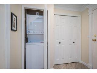 "Photo 27: 311 15185 22 Avenue in Surrey: Sunnyside Park Surrey Condo for sale in ""Villa Pacific"" (South Surrey White Rock)  : MLS®# R2605936"