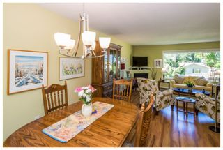 Photo 13: 1080 Southwest 22 Avenue in Salmon Arm: Foothills House for sale (SW Salmon Arm)  : MLS®# 10138156