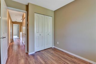 """Photo 25: 41 15152 62A Avenue in Surrey: Sullivan Station Townhouse for sale in """"UPLANDS"""" : MLS®# R2591094"""