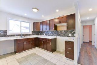 Photo 2: 154 Houde Drive in Winnipeg: St Norbert Residential for sale (1Q)  : MLS®# 202000804