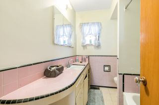 Photo 15: 4636 BEATRICE Street in Vancouver: Victoria VE House for sale (Vancouver East)  : MLS®# R2557171