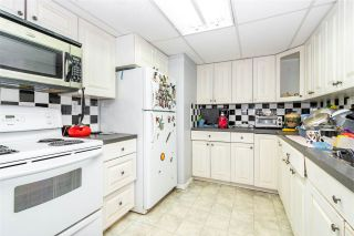 Photo 31: 7510 JAMES Street in Mission: Mission BC House for sale : MLS®# R2560796