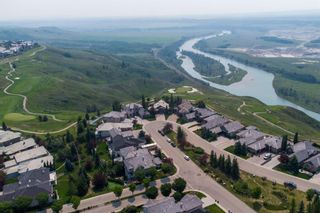 Photo 34: 106 Gleneagles Landing: Cochrane Detached for sale : MLS®# A1130993