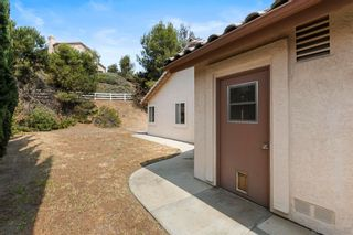 Photo 19: EL CAJON House for sale : 3 bedrooms : 9242 Lake Valley Rd