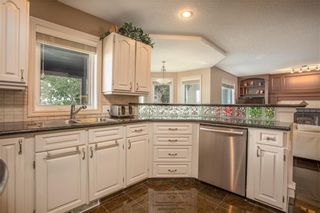 Photo 12: 291 EAST CHESTERMERE Drive: Chestermere Detached for sale : MLS®# A1060865