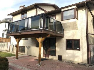 Photo 22: 27 EDENWOLD Crescent NW in Calgary: Edgemont House for sale : MLS®# C4091196