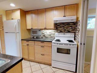 Photo 68: 1209 PINE STREET in : South Kamloops House for sale (Kamloops)  : MLS®# 146354