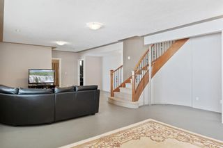 Photo 31: 243068 Rainbow Road: Chestermere Detached for sale : MLS®# A1065660