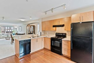 """Photo 5: 71 20875 80 Avenue in Langley: Willoughby Heights Townhouse for sale in """"Pepperwood"""" : MLS®# R2617536"""