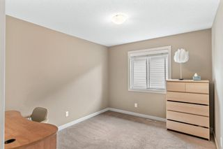 Photo 16: 121 Everhollow Rise SW in Calgary: Evergreen Detached for sale : MLS®# A1146816