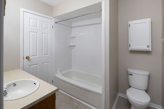 Photo 13: 21 Chameau Crescent in Dartmouth: 15-Forest Hills Residential for sale (Halifax-Dartmouth)  : MLS®# 202114002
