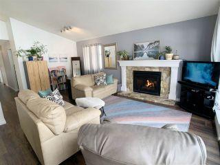 "Photo 5: 24 2865 GLEN Drive in Coquitlam: Eagle Ridge CQ House for sale in ""BOSTON MEADOWS"" : MLS®# R2548967"