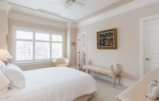 Photo 2: 4483 MARGUERITE STREET in Vancouver: Shaughnessy House for sale (Vancouver West)  : MLS®# R2197023