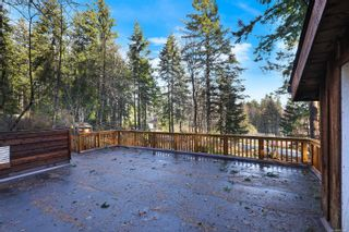 Photo 15: 6360 Treherne Rd in : CV Courtenay North House for sale (Comox Valley)  : MLS®# 863347