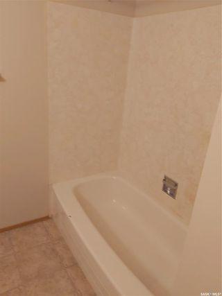 Photo 7: 110 140 Meilicke Road in Saskatoon: Silverwood Heights Residential for sale : MLS®# SK871010