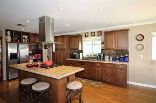 Photo 9: CARLSBAD SOUTH Manufactured Home for sale : 2 bedrooms : 7205 Santa Barbara in Carlsbad