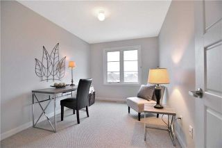 Photo 20: 133 165 Hampshire Way in Milton: Dempsey House (3-Storey) for sale : MLS®# W4029371