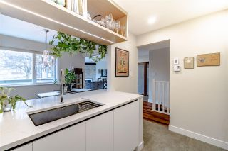 """Photo 15: 2341 BIRCH Street in Vancouver: Fairview VW Townhouse for sale in """"FAIRVIEW VILLAGE"""" (Vancouver West)  : MLS®# R2556411"""