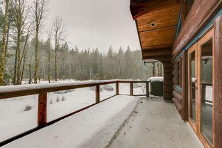 "Photo 15: 2020 PARADISE VALLEY Road in Squamish: Paradise Valley House for sale in ""Paradise Valley"" : MLS®# R2131666"