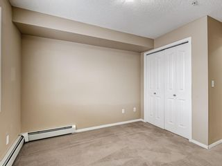 Photo 30: 3201 60 PANATELLA Street NW in Calgary: Panorama Hills Apartment for sale : MLS®# A1094380