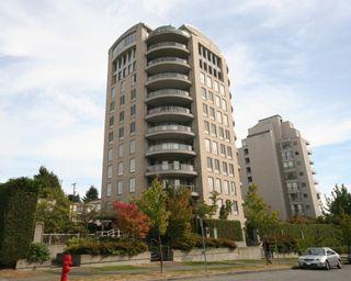 Photo 1: 201 5850 Balsam Street in Claridge: Home for sale